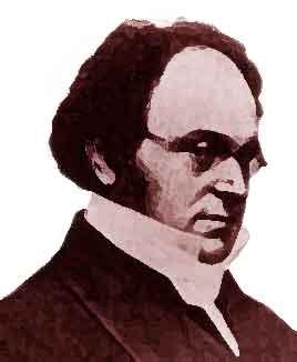 Richard pryor philosophy paper